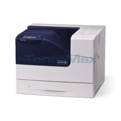 Xerox Phaser 6700n